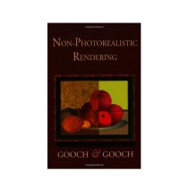 Non-Photorealistic Rendering Book