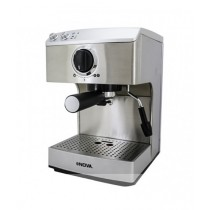 Nova 148 Espresso Coffee Maker