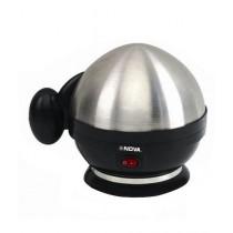 Nova 7 Egg Boiler (NEB-9004)