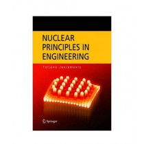 Nuclear Principles in Engineering Book