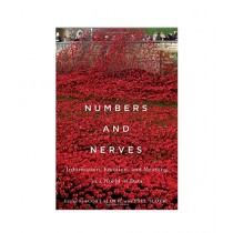 Numbers and Nerves Book
