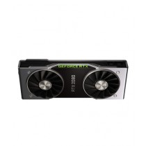 Nvidia GeForce RTX 2080 8GB Founder Edition Graphics Card (900-1G180-2500-000)