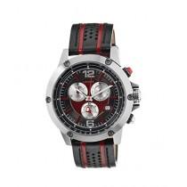 DKNY Chronograph Men's Watch Two Tone (NY1389)