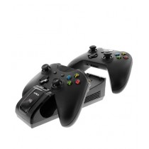 Nyko Charge Base For Xbox One Wireless Controller