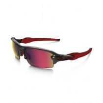 Oakley Flak 2.0 Polarized Men's Sunglasses (9295-08)