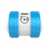 Sphero Ollie Robot