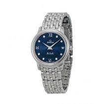 Omega De Ville Prestige Women's Watch (424.10.27.60.53.001)