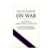 On War Book Indexed Edition
