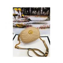 OnlineShopNow Shoulder Bag For Women (0156)