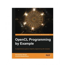 OpenCL Programming by Example Book