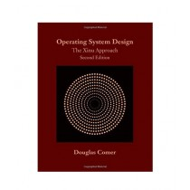 Operating System Design Book 2nd Edition