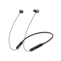 Oppo Enco M31 Wireless Neckband Black