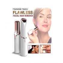 OpShopDeal Finishing Touch Flawless Hair Remover