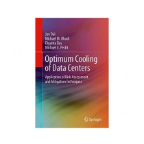 Optimum Cooling of Data Centers Book 2014th Edition