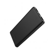 Oraimo Toast 10 PD 10000MAH Power Bank Black (OPB-P111D)