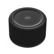 Oraimo Play Everywhere Wireless Bluetooth Speaker Black (OBS-33S)