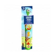 Oral-B Toothbrush (DB3010)