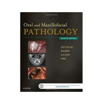 Oral and Maxillofacial Pathology Book 4th Edition