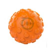 Sphero Nubby Cover