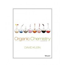 Organic Chemistry Book 2nd Edition