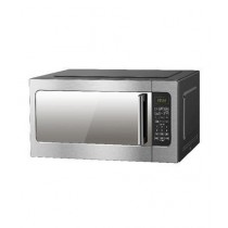 Cooking Ovens Prices in Pakistan | iShopping pk