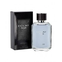 Oriflame Eclat Style Eau De Toilette For Men 75ml