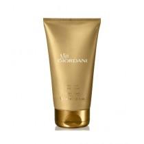 Oriflame Mis Geordani Perfumed Body Lotion 150ml (32500)