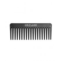 Oriflame Styler Wide Tooth Comb (30610)