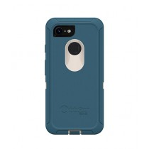 OtterBox Defender Series Big Sur Case for Google Pixel 3 XL