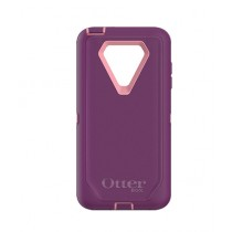 OtterBox Defender Series Case Vinyasa For LG G6