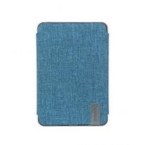 OtterBox Symmetry Series Folio Coastal Dusk Case For iPad Mini 4