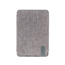 OtterBox Symmetry Series Folio Glacier Storm Case For iPad Mini 4