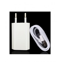Luxurify Charger For iPhone - Pack Of 2