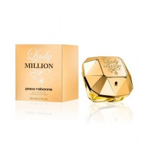 Paco Rabanne Lady Million EDP Perfume for Women 80ML