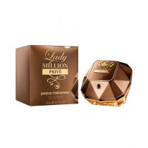 Paco Rabanne Lady Million Prive EDP Perfume for Women 80ML