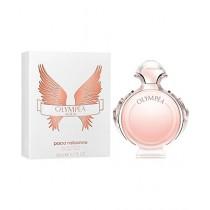 Paco Rabanne Olympea Aqua EDT Perfume for Women 80ML