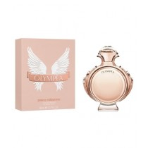 Paco Rabanne Olympea EDP Perfume for Women 80ML