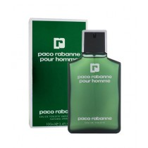 Paco Rabanne Pour Homme Eau De Toilette For Men 100ml