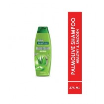 Palmolive Naturals Healthy & Smooth Shampoo 180ml