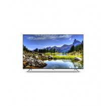 "Panasonic 49"" 4K UHD Smart LED TV (TH-49GX706M)"