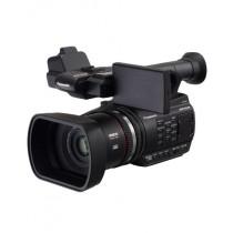 Panasonic AVCCAM Handheld Camcorder (AG-AC90)