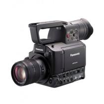 Panasonic Digital Cinema Camcorder (AG-AF100A)