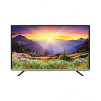 "Panasonic 32"" HD LED TV (TH-32E330M)"