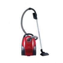 Panasonic Canister Vacuum Cleaner (MC-CG521)