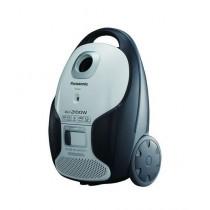 Panasonic Canister Vacuum Cleaner (MC-CJ915)
