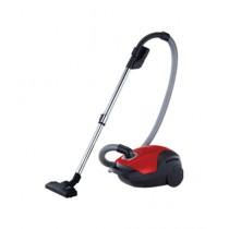 Panasonic Cannister Vacuum Cleaner (MC-CG525)