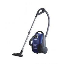 Panasonic Deluxe Series Vacuum Cleaner (MC-CG713)