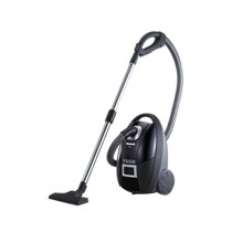 Panasonic Deluxe Series Vacuum Cleaner (MC-CG715)