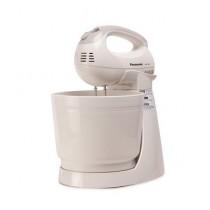 Panasonic Hand Mixer (MK-GB1)