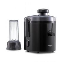 Panasonic Juicer Blender (MJ-H300)